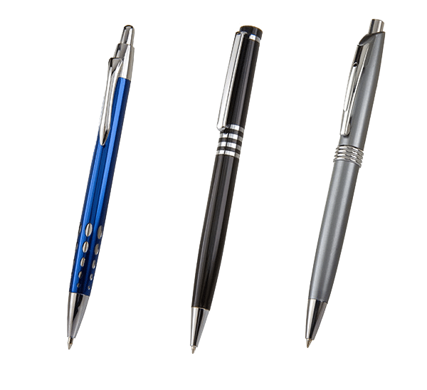 pen Australia