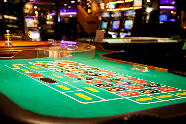3webet betting casino sites