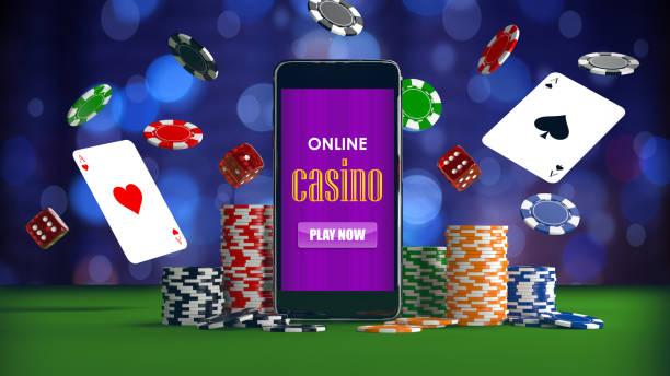 casino app download Malaysia